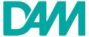 dam-logo