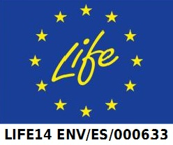 Logo Life SavingE