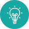 innovacion-icono