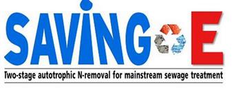 logo savingE