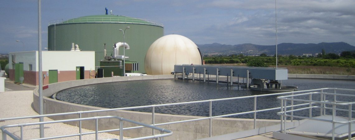 pobla_des-biomethane