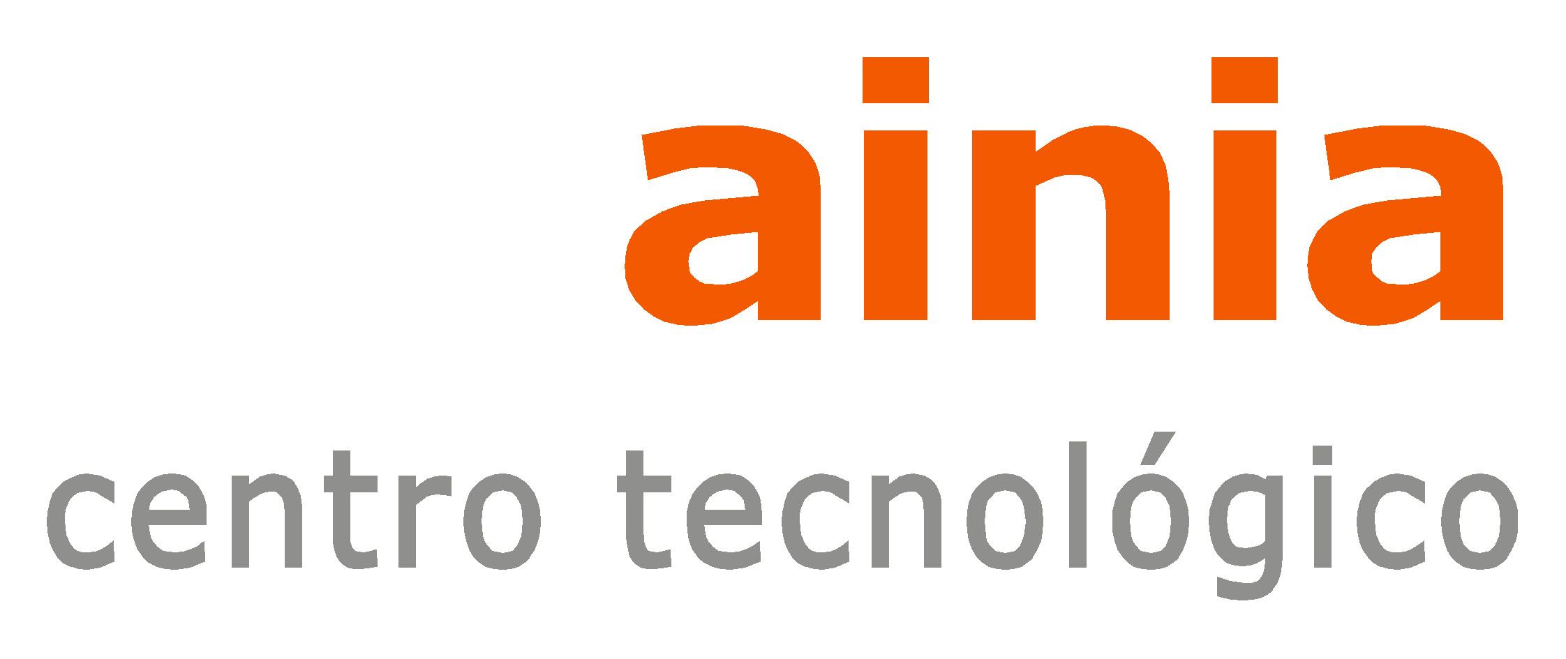 logo-ainia - DAM