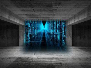 DAM participa en un proyecto para mejorar la gestión y seguridad de las EDARs a través de la realidad virtual