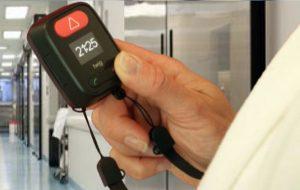 DAM mejora la seguridad de sus trabajadores con la implantación del dispositivo HM