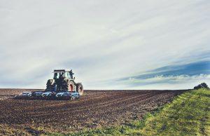 Potenciar la economía circular en la agricultura mediante la recuperación de nutrientes
