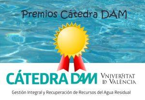 La Cátedra DAM convoca los premios a la mejor Tesis Doctoral y Trabajo Final de Máster
