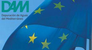 DAM participó durante 2019 en cuatro proyectos de I+D+i procedentes de convocatorias europeas