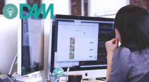 DAM participó durante 2019 en ocho proyectos de I+D+i procedentes de convocatorias nacionales