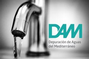 DAM apoya la declaración impulsada por AEAS para que la UE consagre el derecho humano al saneamiento