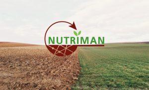 NUTRIMAN conferencia final: La Plataforma de Agricultores como inventario de soluciones de fertilizantes orgánicos recuperados y de bajo coste